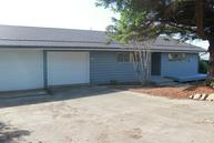 13018 Nw Huckleberry Seal Rock OR, 97376