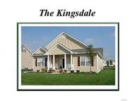 1 Kingsdale II Model Milford DE, 19963