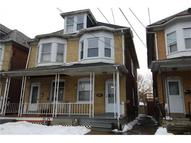 2226 Forest Street Easton PA, 18042