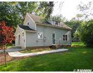 128 W Main St Fairchild WI, 54741
