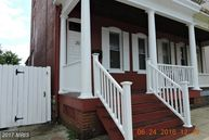 20 Mulberry Street Hagerstown MD, 21740