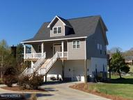 103 Molly Lane Newport NC, 28570