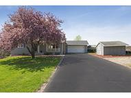 18925 Hamel Road Plymouth MN, 55446