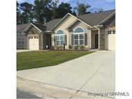 3912 Nantucket Court A Greenville NC, 27834
