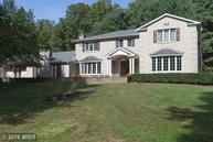 4 Chetwick Court Owings Mills MD, 21117