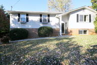 2943 Big Bend Drive Maryville TN, 37803