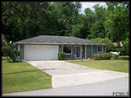 80 Blare Castle Drive Palm Coast FL, 32137