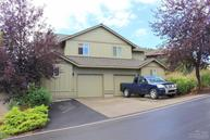 1696 Northeast Lotus Drive Bend OR, 97702