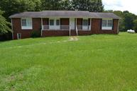 5700 Craven Road Browns Summit NC, 27214