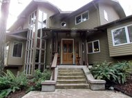 145 Nw Pittock Dr Portland OR, 97210