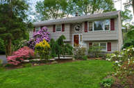 13 Heritage Drive Green Brook NJ, 08812