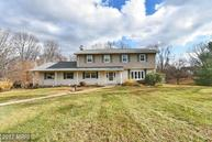 2509 Ridgeview Drive Forest Hill MD, 21050