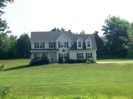 187 Flushing Meadows Drive Rineyville KY, 40162