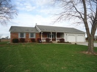 4825 W Cantrell Dr Terre Haute IN, 47802