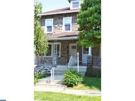 16 W Mercer Ave Havertown PA, 19083