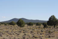 34a Lobo Solitario Road Grants NM, 87020