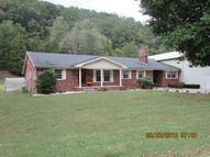 1029 Mare Creek Road Stanville KY, 41659