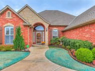 2712 Sw 138th St. Oklahoma City OK, 73170