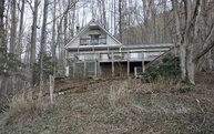 505 Davy Mountain Drive Hayesville NC, 28904