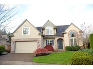 17715 Nw Country Dr Portland OR, 97229