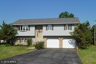188 Baumgardner Court Greencastle PA, 17225