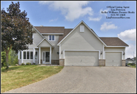6540 Foxtail Court S Cottage Grove MN, 55016