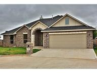 6309 Huntington Place Abilene TX, 79606