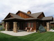 110 Cantle Court Sheridan WY, 82801