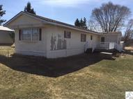 6726 Pacific Ave Wright MN, 55798