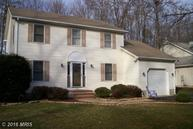 318 Ackerman Road Stevensville MD, 21666