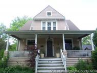 314 Washington St Farmer City IL, 61842