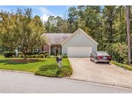 207 Oak Hollow Court White GA, 30184