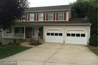 2428 Parliament Drive Abingdon MD, 21009