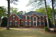 616 Baytree Court Martinez GA, 30907