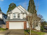 11899 Sw Treehill Ct Tigard OR, 97224