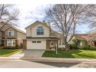 4262 Hawthorne Drive Broomfield CO, 80020