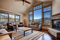 53 Stonefly Drive Silverthorne CO, 80498