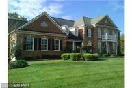 13215 Twin Lakes Dr Clifton VA, 20124