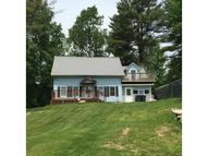 424 Cherry Valley Road Bethlehem NH, 03574