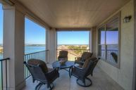 1000 The Cape #41 Horseshoe Bay TX, 78657
