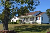 1708 Old Military Road Mountain Home AR, 72653