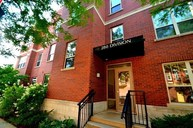 280 Division St 301 Madison WI, 53704