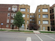 5205 S Drexel Ave N2b Chicago IL, 60615