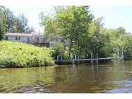109 West Bay Road Freedom NH, 03836
