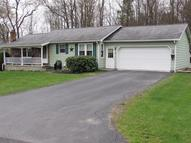 28 Meadow Lane Morris NY, 13808