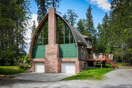 2461 E St James Ave Hayden ID, 83835