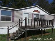 124 Meadow Woods Rd Florence MS, 39073