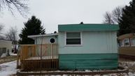 2551 Glenwood Dr. Grand Forks ND, 58201
