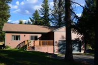 184 Crystal Lakes Drive Fortine MT, 59918