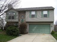 1090 Kelsey Court London OH, 43140